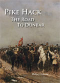 Classical Hack Second Edition