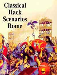 Classical Hack: Second Edition